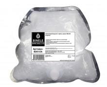 Комплект картриджей жидкого крем-мыла Binele Персик (2 шт по 1 л.)
