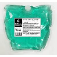 Комплект картриджей средства для мытья посуды Вinele (6 шт по 1 л.)