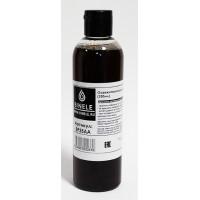 Освежителя воздуха Binele Leather (250мл)