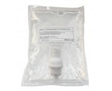Комплект картриджей жидкого крем-мыла Binele Нейтральный (3 шт по 1 л.) / S-система