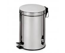 Корзина для мусора с педалью  Classic, 20 литров