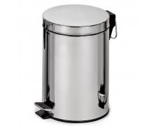 Корзина для мусора с педалью  Classic, 30 литров