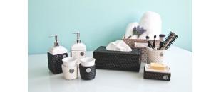 Как выбрать, установить и заправить диспенсер для мыла