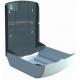 Диспенсер для бумажных полотенец BINELE zType, артикул: DT01PW