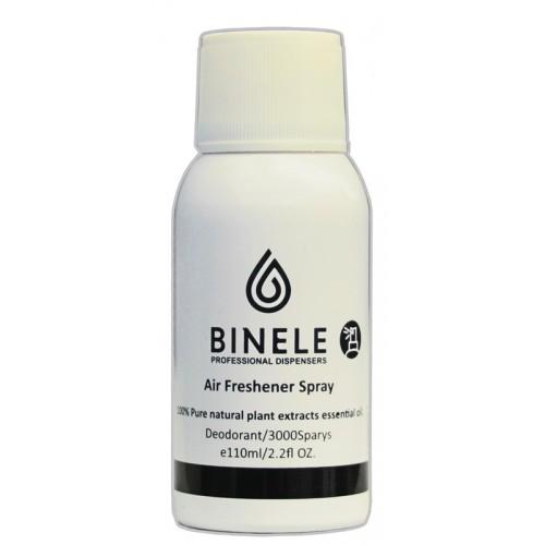 Освежителя воздуха Binele Guinea (110 мл.)