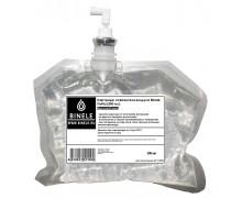 Комплект картриджей освежителя воздуха Binele Frutta (2 шт по 300мл)