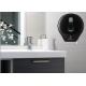 Диспенсер для туалетной бумаги BINELE zType, артикул: DP01RB