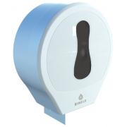 Диспенсер для туалетной бумаги BINELE zType