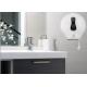 Диспенсер для туалетной бумаги BINELE zType, артикул: DP01RW