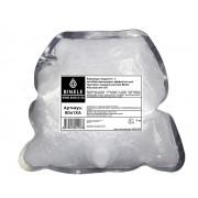 Комплект картриджей жидкости с анибактериальным эффектом для протирки сидений унитаза (2 шт по 1л.)
