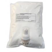 Комплект картриджей крема для рук Binele Стандарт (3 шт по 1 л.) / S-система