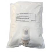 Комплект картриджей крема для рук Binele Frutta (3 шт по 1 л.) / S-система