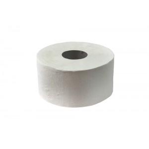 Туалетная бумага, 12 рулонов по 200 м