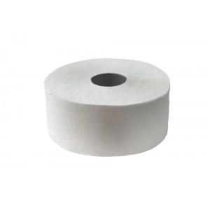 Туалетная бумага, 6 рулонов по 350 м