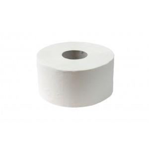Туалетная бумага, 12 рулонов по 180 м