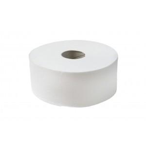 Туалетная бумага, 6 рулонов по 240 м