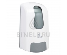 Диспенсер BINELE mFoam для мыла-пены заливной, 1л.